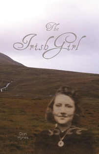 the irish girl poems